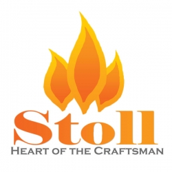 Stoll Fireplace Door Home And Hearth Wood Pellet Stoves