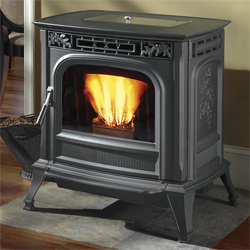 Home Home And Hearth Wood Pellet Stoves Fireplaces