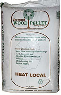 Wood Pellets Energy Logs Amp Delivery Home And Hearth