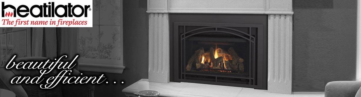Heatilator Fireplaces Home And Hearth Wood Pellet Stoves
